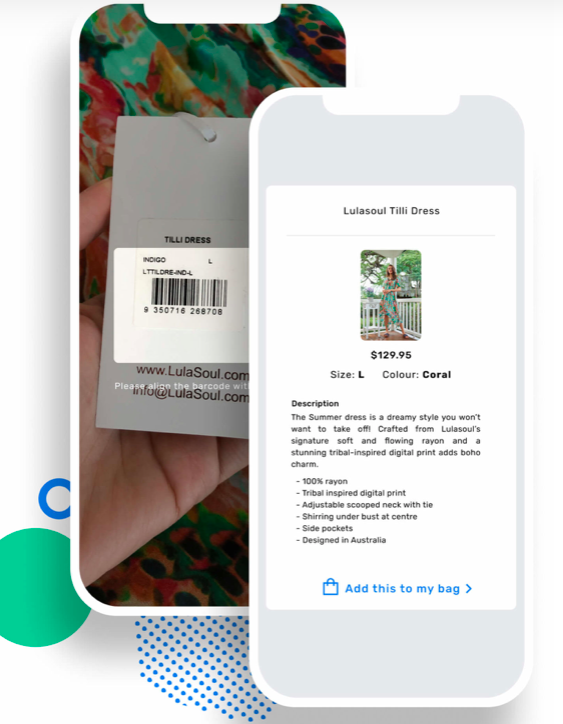 Download OneGreenDiary